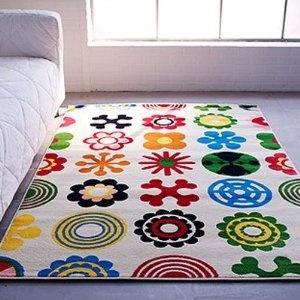 magic-carpet-4