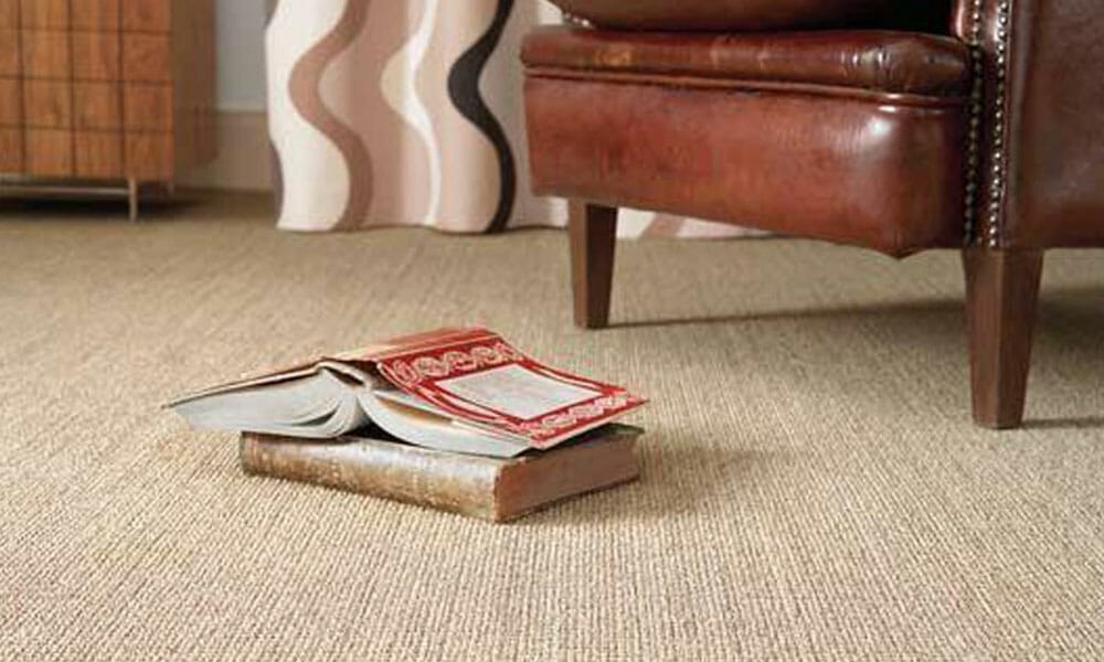 How to Care for Wall-to-Wall Carpets
