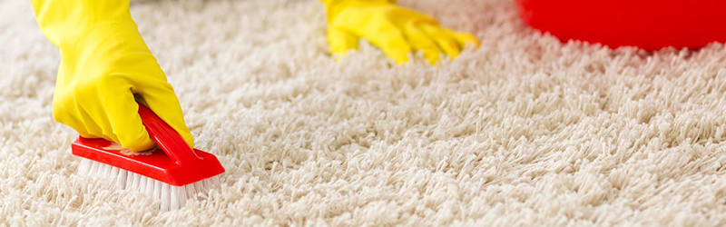 All Carpet Cleaning Methods Are the Same