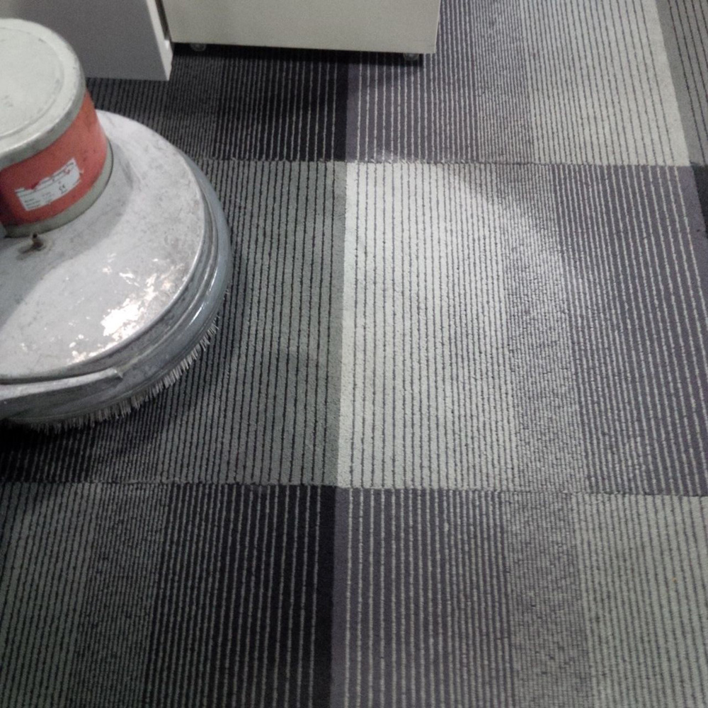 Singapore Carpet Cleaning Services Big Red Carpet Cleaners