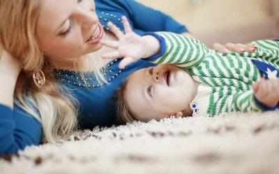 How do Carpets Affect your Health