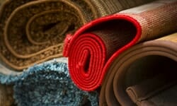 How do Carpets affect your Health