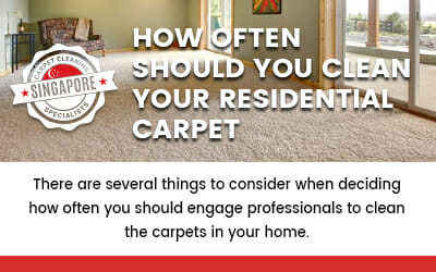 infographic-how-often-clean-carpet-home-residential-singapore