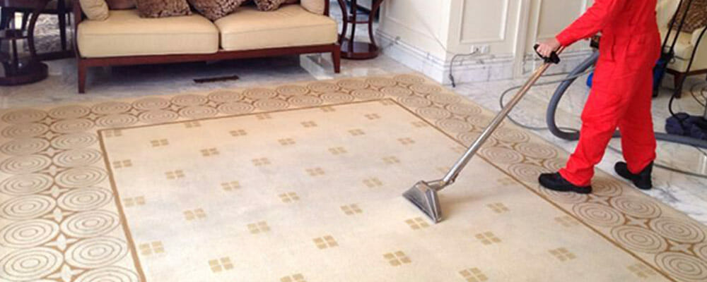 Mistakes to Avoid When Buying Rugs - Professional Cleaning