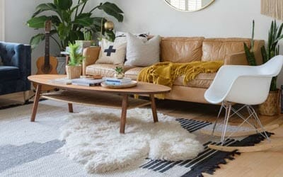 Mistakes to Avoid when Buying Rugs for Your Home