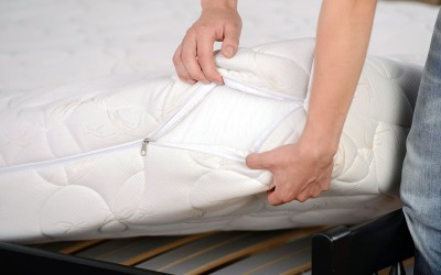 How Synthetic Bed Mattresses Affect Our Health