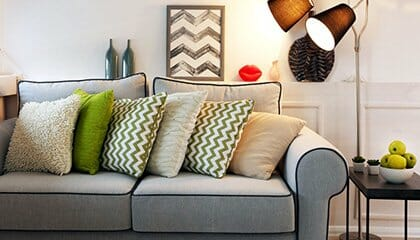 Sofa Cleaning Singapore - Sofa Cleaning Singapore