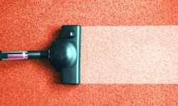 What are the Best Methods to Clean Carpets?